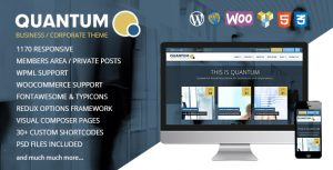 QUANTUM-Responsive-Business-WordPress-Theme-by-Micro_Themes