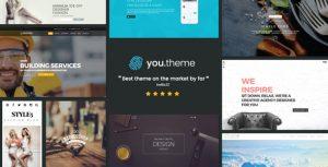 You-Multi-Purpose-Responsive-WordPress