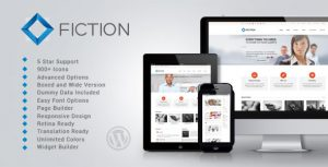 Fiction-themeforest-flexible-and-responsive-wordpress-theme